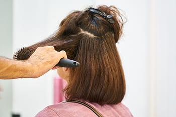 5 mejores planchas de pelo Bosch