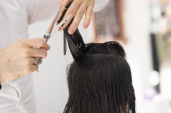 Mejor plancha de pelo Termix