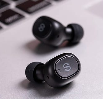 auriculares inanlámbricos con bluetooth para movil 2020