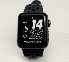 Oferta Smartwatch Blackfriday