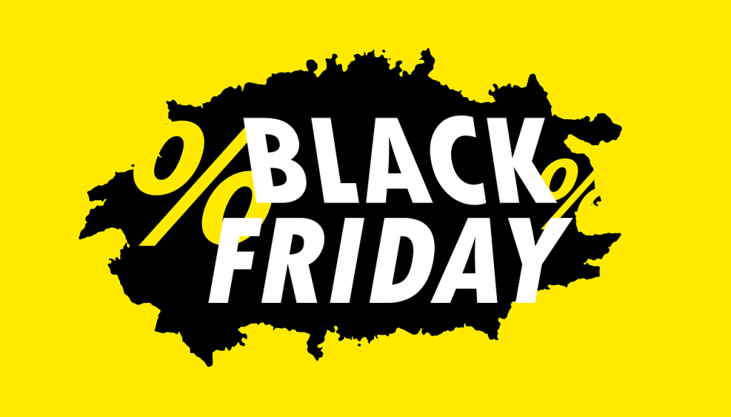 ofertas blackfriday 2020 technobelleza