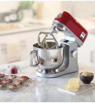 robot de cocina para este blackfriday
