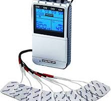 Ofertas electroestimuladores