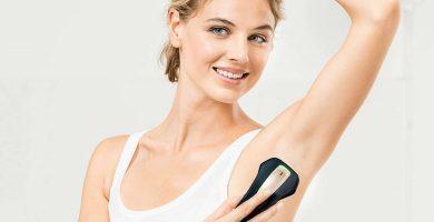 Beurer IPL Pure Skin Pro 5800